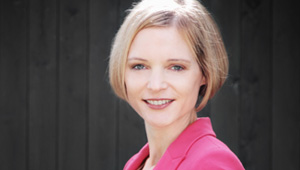 Diane Brüggemann, MBA