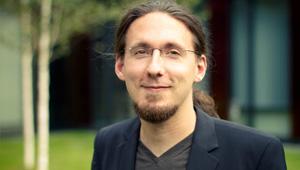 Dr. Michael Belz