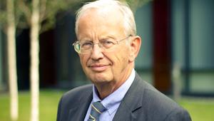 Prof. Dr. Klaus Nathusius